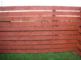 Fencing Service Post & Rail Panel Fencing Stock Fencing Country Lane Landscaping